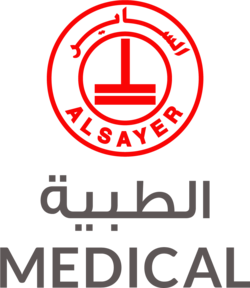 AL SAYER MEDICAL CO. W.L.L.