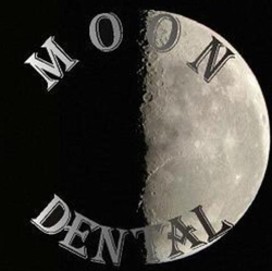 MOON DENTAL S.A.R.L.