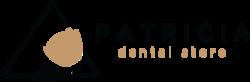 PATRICIA Ltd.