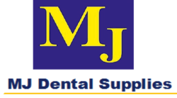 MJ DENTAL SUPPLIES