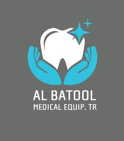 Al Batool Medical EQUIP.TR