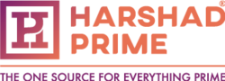 Harshad Prime Trading Company LLC