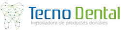 Tecno Dental