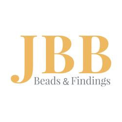 J.B.B. International LTD