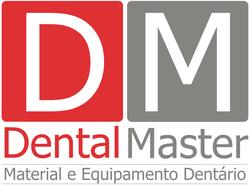 Dentalmaster Lda.
