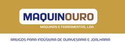 MAQUINOURO Lda.