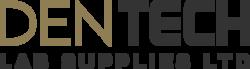 Dentech Lab Supplies Ltd