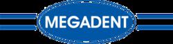MEGADENT CC
