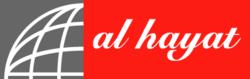 Al Hayat Pharmaceuticals