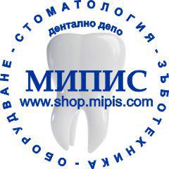 MIPIS Ltd.