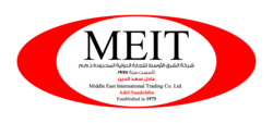 Middle East International Trading Co. Ltd.
