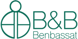 B&B BENBASSAT Ltd.