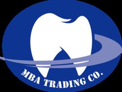 Mohammed Bin Ali Othman Trading Co.Ltd