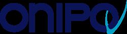 Onipo