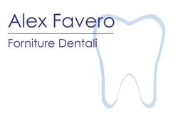 Alex Favero – Forniture Dentali