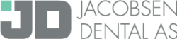 Jacobsen Dental AS