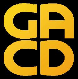G.A.C.D.