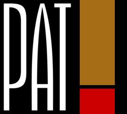 P.A.T. spółka z ograniczoną odpowiedzialnością