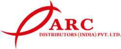 ARC DISTRIBUTORS (I) PVT. LTD.