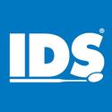 IDS, Cologne