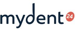 LLC MyDent24