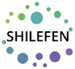 SHILEFEN (XIAMEN) TRADE Co., Ltd.