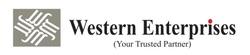 Western Enterprises