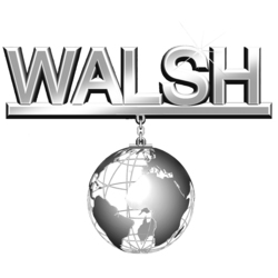 H.S. Walsh & Sons Ltd