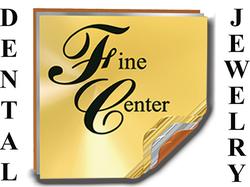 Fine Center LTD