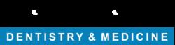 Primarius Dentistry & Medicine d.o.o.