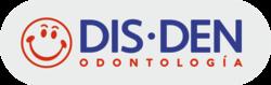 Dis-Den Odontologia