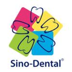 Sino-Dental, Beijing