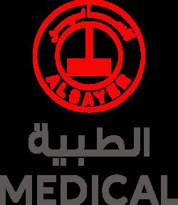 AL SAYER MEDICAL CO. W.L.L.