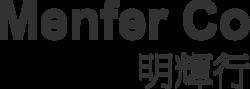 Menfer Co