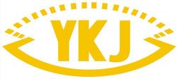 Yuen Kee Ho Jewelry Appliances & Supplies Ltd.