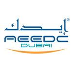 AEEDC, Dubai