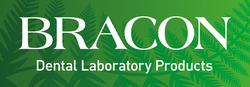 BRACON LIMITED