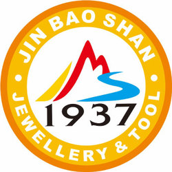 Jin Bao Shan Jewellry & Tools store