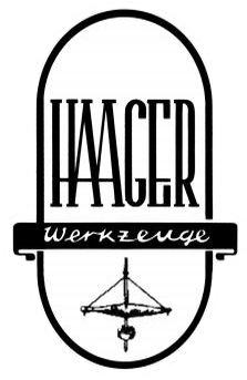 Robert Hager OHG