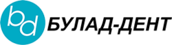 BULAD-DENT Ltd.