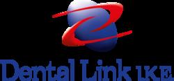 Dental Link P.C.