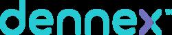 Dennex Solution Co., Ltd