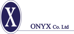 ONYX Co. Ltd