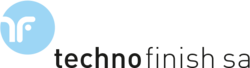 TechnoFinish SA