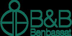 B&B BENBASSAT Ltd.