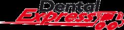 Dental Express S.A.