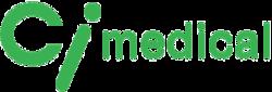 Ci Medical Co., Ltd.