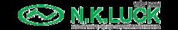 N.K. Luck Co.Ltd.