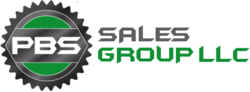 P.B.S. SALES GROUP LLC.