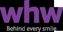 WHW Plastics Ltd
